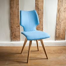 contemporary furniture chairs. Delighful Chairs Buy Clipper Felt Covered Chairs  Contemporary Furniture Burford Garden  Company For N