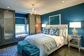 Mediterranean Style Bedroom Style Bedroom Ideas Interior Style And Home  Decor Ideas Bedroom Eyes Lyrics Mediterranean