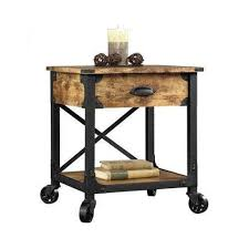 antique coffee tables. Antique Wood Coffee Table Tables O