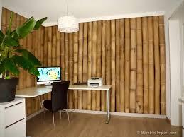 garage office designs. Build An Office In Your Garage Designs Conversion Plans