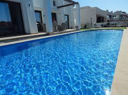 5 Luxus 4 Schlafzimmer 4 Bäder Villa Mit 12m Voll Beheiztem Pool Torre Pacheco