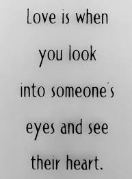 Quotes Related To Beautiful Eyes Best of Beautiful Eyes Quote Quote Number 24 Picture Quotes