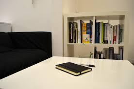 furniture design studios. Furniture Design Studios S