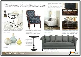 kinds of furniture styles. Types Of Furniture Style Medium Size Part Names Bedrooms In A House Bedroom . Kinds Styles