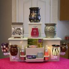 Scentsy Display Stand 100 best Scentsy Display Ideas images on Pinterest Business ideas 91