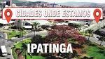imagem de Ipatinga Minas Gerais n-13