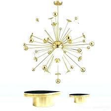 modern gold chandelier modern gold chandelier modern gold spark glass chandelier hanging pendant lamp ceiling throughout
