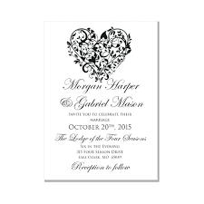 Bridal Shower Invitations Templates Microsoft Word Ideas Wedding Shower Invitation Templates For Microsoft Word And