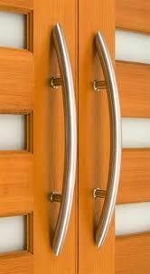 door handle design door handles