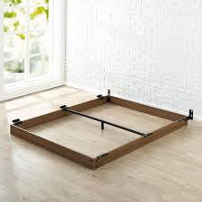 full wood bed. Simple Wood Queen Wooden Bed Frame Inside Full Wood R