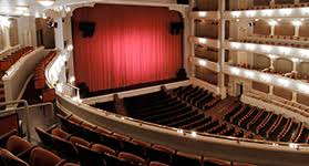 Bass Performance Hall Fort Worth Seating Chart 67 Complete Bass Hall Ft Worth Seating Chart