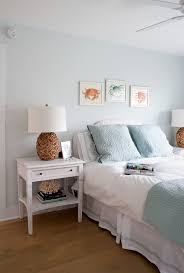 appealing pottery barn bedroom paint colors bedroom paint color benjamin moore fanfare blue quilt and