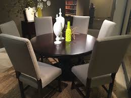 picture perfect furniture. if youu0027re looking to achieve a refined feeling in your dining room this set would be perfect for space is style youu0027d lie see home picture furniture