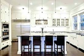 foot pendant light lovely entryway chandelier 0 height ceiling 10