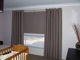 BHG Centsational StyleWindow Blinds And Curtains