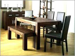 white kitchen table kitchen picnic table amazing square dining room table of inspirational square wood kitchen