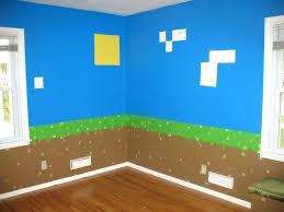 Minecraft Wallpaper For Bedrooms Wallpaper For Bedroom Photo Minecraft  Bedroom Wallpaper Amazon . Minecraft Wallpaper For Bedrooms ...