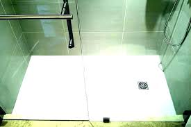 tile shower kit tiled shower pans kits shower base and walls kit shower basin kits shower
