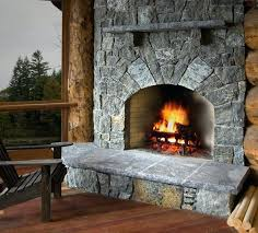 granite fireplace hearth news granite fireplace on summit granite fireplace warm your home with a stone