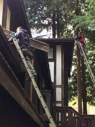 gutter repair seattle. Simple Seattle SEATTLE GUTTER REPAIR And Gutter Repair Seattle Seamless Gutters
