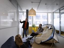 google moscow office pure. How Does Google And Facebook Offices Look Like | EPagini News . Moscow Office Pure
