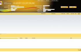 Colour Mixing Chart For Acrylic Paint Pdf Acrylic Color Mixing Chart Free Pdf Download Draw And