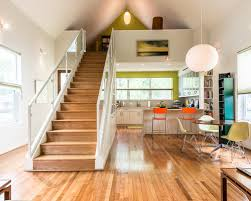 Brilliant Small Basement Finishing Ideas H40 For Your Inspirational Amazing Small Basement Finishing Ideas Collection