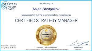 Arman Amirov - IT Telecom Supervisor - Fluor | LinkedIn