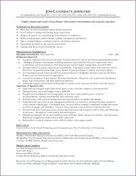 Pay To Do English Thesis Proposal Cashiers Job Description For