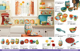 enchanting discount home decor catalogs 99 with additional