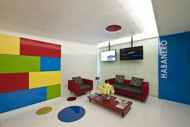 office design concepts. inspiring design concept for google office in mexico designlike concepts t