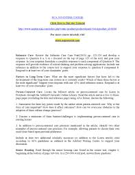 9 Apa Cover Page Multiple Authors Example Resume Letter