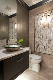 Small powder room design Dark Powder Room Design Ideas Powder Room Ideas Modern Powder Room Design Ideas Small Powder Room Ideas Ruprominfo Powder Room Design Ideas Powder Room Ideas Modern Powder Room Design
