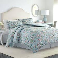 laura ashley bedding lifestyles 4 piece comforter set laura ashley bedding s laura ashley bedding