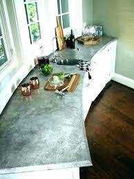 painting kitchen countertops spray on kitchen spray