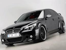 BMW 3 Series new bmw sport car : Japanese Sport Cars: Bmw sports cars