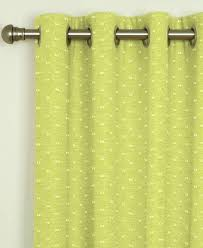 lime green curtains for kitchen lime green shower curtains uk lime green curtains uk green