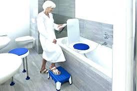 bathtub chair for disabled bathtub lift chair bathtubs battery operated bath lift chair bath chair lift bathtub chair