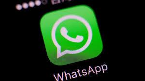 Whatsapp neu installieren kostenlos