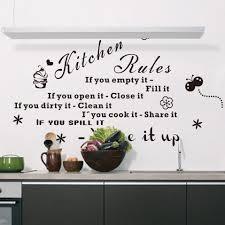 Empty Kitchen Wall Search On Aliexpresscom By Image