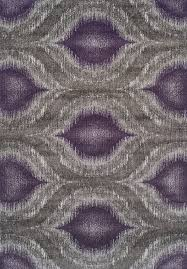 64 most magnificent purple rugs plum area rug home carpet vintage and gray blue affordable kitchen green contemporary washable amazing large size of