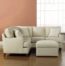 modern sectional sofas. Featured Photo Of Modern Sectional Sofas For Small Spaces