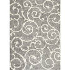 grey area rug 8x10 area rugs gray area rug 8x10 plush area rugs 8 10 gray rug grey and