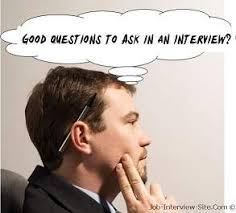 Questions To Ask When Interviewing Top 12 Best Articles On Questions To Ask The Interviewer