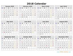 Monday Start Calendar Rome Fontanacountryinn Com