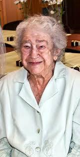 Wilda Dean Miller Jacobson | Obituaries | bolivarmonews.com