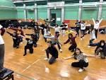 金城大学ダンス部 (@KinjoDance) | Twitter