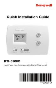 programmable thermostat wiring diagram programmable wiring diagram honeywell programmable thermostat wiring diagram on programmable thermostat wiring diagram