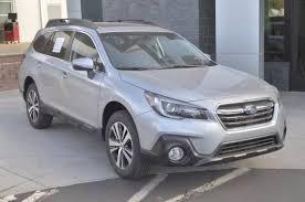 2018 subaru headlights.  2018 2018 subaru outback 25i limited with eyesight navigation high beam  assist reverse with subaru headlights