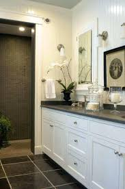 premium bathroom cabinets and countertops dupontstaycom